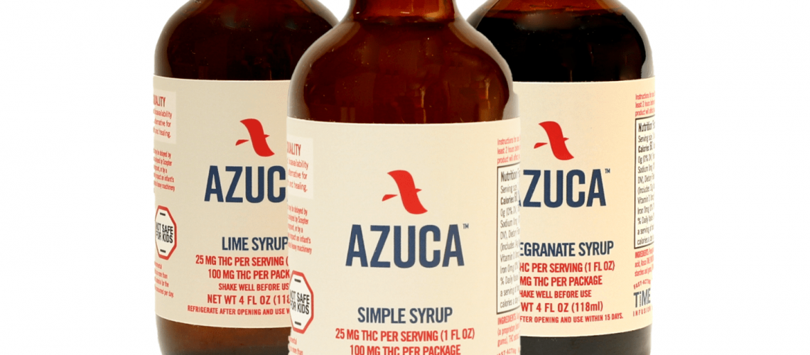 Azuca-Group-Large